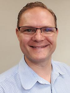 Peter Schroeder Headshot
